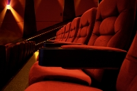 cantera 30 movie showtimes
