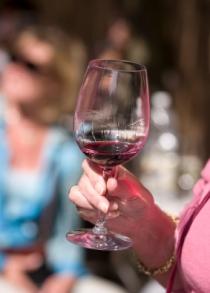 Naperville Wine Festival