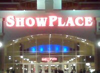 AMC Naperville Showplace 16